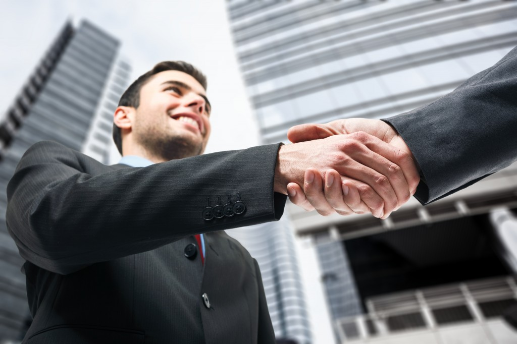 personal management case a business partnership A partnership or limited partnership in the business â personal assets would have to be day-to-day management of the business and have.